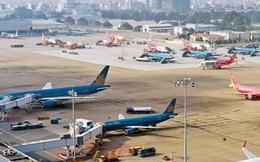 Mở lại đường bay quốc tế: Ai được bay, xét nghiệm và cách ly thế nào?