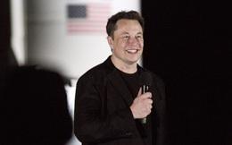 Cổ phiếu Tesla lao dốc nhưng Elon Musk vẫn vượt qua thử thách và tiến thêm 1 bước đến phần thưởng 50 tỷ USD