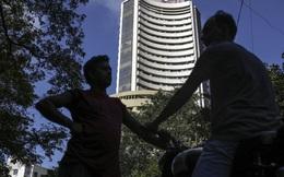 Dù suy giảm mạnh nhất thế giới nhưng nền kinh tế này vẫn ồ ạt hút vốn từ nhà đầu tư ngoại