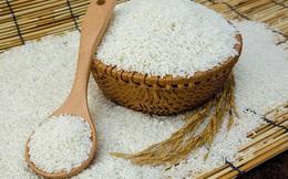 Cục Trồng trọt, chuyên gia phản ứng mạnh về ý kiến '90% người Việt dùng gạo 'bẩn'