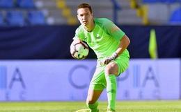 Filip Nguyễn lên tiếng: Đã chờ thầy Park 3 năm, giờ tôi sẽ chọn đội tuyển CH Czech