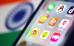 Thông điệp ẩn sau vụ Ấn Độ gỡ tiếp 118 ứng dụng Trung Quốc