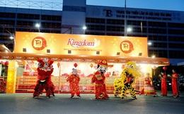 Sau 5 năm bán mảng bánh kẹo cho Mondelez, Kido tái xuất với kế hoạch bán 4 triệu bánh trung thu thương hiệu Kingdom, dự kiến lãi ngay 50 tỷ đồng