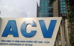 ACV thu 500 tỷ tiền ô tô vào sân bay: Bộ GTVT đề nghị không đưa vào ngân sách
