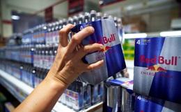 Người Thái kêu gọi cả thế giới giúp tẩy chay Red Bull: Sai lầm của 'thái tử' liệu có thể giết chết cơ nghiệp của cả gia tộc?