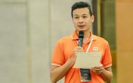 Phó Tổng giám đốc FPT Telecom làm Giám đốc công nghệ Tập đoàn FPT