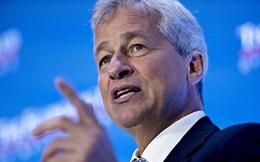 Bí quyết tuyển dụng của CEO ngân hàng lớn nhất nước Mỹ