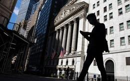 """Với """"quy tắc 3 ngày"""", chứng khoán Mỹ có thể giảm sâu hơn nữa"""