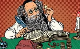 """Bài học kinh doanh """"biến đống phế liệu thành vàng"""" của người Do Thái: Dùng sự khôn ngoan để kiếm tiền, đó mới là sự giàu có chân chính"""