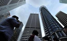 Deloitte: 5 điều doanh nghiệp phải có trong trạng thái bình thường mới