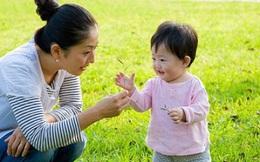 3 dấu hiệu cho thấy con là đứa trẻ nhạy cảm và chậm thích nghi, cha mẹ hãy đọc ngay để phát hiện trước khi quá muộn