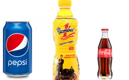 Nhiều tiền như Tân Hiệp Phát: Công ty gia đình lãi 3.300 tỷ năm 2019, gần bằng cả Pepsi và Coca-Cola cộng lại