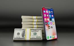 Tại sao sản phẩm Apple lại đắt đến vậy và liệu iPhone có đáng mức giá đó?