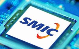 Mỹ cân nhắc cấm tập đoàn sản xuất chip hàng đầu Trung Quốc