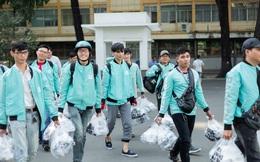 Baemin cần làm gì để đánh bại GrabFood, Now, GoFood ở thị trường giao đồ ăn Việt Nam?