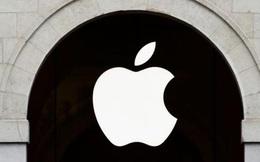 Apple bị điều tra độc quyền tại Italy vì dịch vụ iCloud