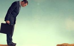 """Người càng ở """"tầng cao"""", hành động càng chất: Không nhìn từ trên xuống, không nhìn từ dưới lên, bạn có thể hiểu được bao nhiêu?"""