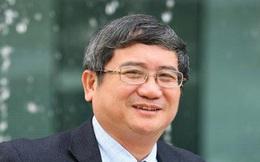 Ông Bùi Quang Ngọc bán 2,3 triệu cổ phiếu FPT, thu về 107 tỷ đồng