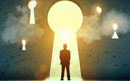 5 chìa khóa giúp bạn tự cải thiện bản thân, vươn lên thành người không thể thay thế