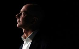 Sự thật về 'Cáo già phố Wall' mang tên Jeff Bezos và cách gã khổng lồ Amazon trốn thuế