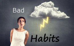 Bỏ ngay 9 thói quen xấu sau nếu bạn muốn làm việc hiệu quả gấp đôi