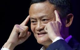 Tiền đẻ ra tiền, 7 tài phiệt Châu Á có thể gấp rưỡi khoản đầu tư ngay sau khi Ant Group của Jack Ma IPO