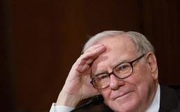 Phá bỏ quan điểm tránh xa cổ phiếu công nghệ, Warren Buffett mạo hiểm rót 570 triệu USD cho một trong những công ty 'hot' nhất ngành