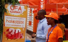 'Lấy nông thôn vây thành thị' - Chiến lược đang giúp Viettel Global 'hái quả ngọt' với ví điện tử tại Châu Phi như thế nào?