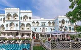 Nữ đại gia 26 tuổi rót 7.600 tỷ vào Bến Thành Holdings từng thâu tóm 2 toà lâu đài của Khải Silk, muốn đổ bộ Quảng Ninh với loạt siêu dự án