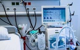 Bộ Y tế công khai giá trang thiết bị y tế để khắc phục tình trạng đội giá