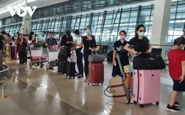 Ghi nhận 200.000 ca Covid-19, công dân Indonesia bị cấm nhập cảnh ở 59 quốc gia