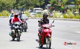 Hỗ trợ dân 2-4 triệu đổi xe máy cũ: Chuyên gia xe hiến giải pháp ít tốn kém