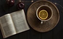 Năm mới tỉnh thức: 5 khoản ĐẦU TƯ đáng giá nhất cho bản thân, biết càng cớm càng có lợi!