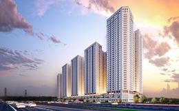 Tương lai nào cho thị trường căn hộ trong năm mới?