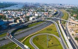 Cần hơn 30.000 tỷ đồng xây dựng hạ tầng giao thông cho Thành phố Thủ Đức