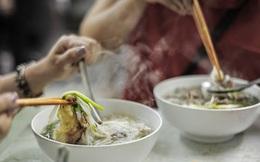 Đây là thói quen ăn uống nguy hiểm của nhiều người Việt trong mùa lạnh, điều chỉnh ngay trước khi gia đình bạn đến gần hơn với bệnh ung thư