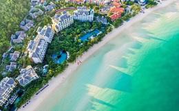 """Phú Quốc lên Thành phố: Cần những """"con đại bàng quốc tịch Việt Nam"""" như Vingroup, Sun Group đến làm tổ và dựng nghiệp"""
