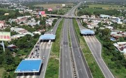 Đón sóng hạ tầng, đầu tư vào phân khúc nào khu vực Nhơn Trạch, Đồng Nai