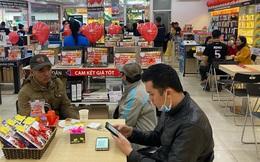 Mở bán dòng Oppo mới được Sơn Tùng M-TP lăng xê, FPT Shop nhận lượng đơn đặt hàng kỷ lục