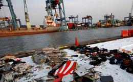 Trước vụ máy bay Boeing 737, Indonesia từng hứng chịu nhiều thảm họa hàng không