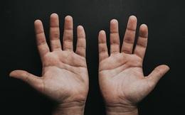 Nếu lòng bàn tay có một trong những dấu hiệu sau, cuộc đời sớm muộn cũng thăng hạng