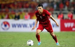 NÓNG: Báo Trung Quốc loan tin dữ, VCK U23 châu Á 2022 có nguy cơ bị hủy bỏ