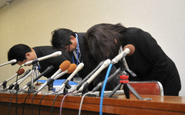 Hàng trăm giáo viên Nhật bị xử phạt vì quấy rối tình dục học sinh: Hiện thực kinh hoàng của nền giáo dục chất lượng nhất thế giới