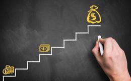 9 điều bạn nên thương lượng trước khi đồng ý nhận việc