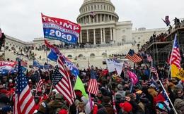 Chủ tịch Hạ viện đe dọa luận tội ông Trump, ép Phó Tổng thống Pence phải hành động