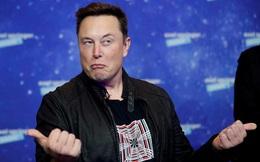 Tăng hơn 700% 1 năm, ở mức giá 810 USD, cổ phiếu Tesla đã quá cao để bất kỳ ai có thể mua với hy vọng thành triệu phú đôla?