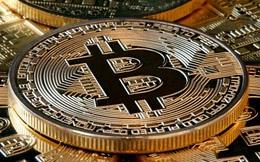 Thay thế vàng - Lý do khiến cơn sốt lần này của Bitcoin bền vững hơn năm 2017?