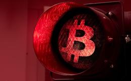 CNBC: Vốn hóa thị trường tiền ảo mất gần 170 tỷ USD sau 1 ngày do giới đầu cơ chốt lãi