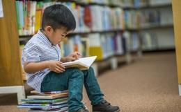 Đọc sách giấy hay là đọc trên màn hình điện tử?