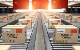 Quốc gia nào sẽ thay thế Trung Quốc khi nền kinh tế này không muốn làm công xưởng của thế giới nữa?